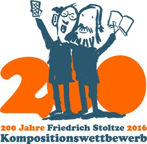 Stoltze-Mussik-Kompositionswettbewerb-3-817x800