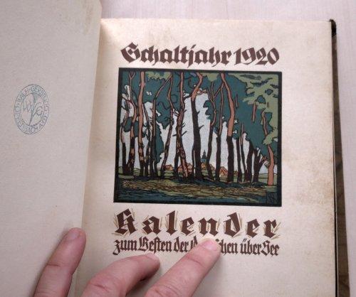 kalender-1920-ausschnitt-klein