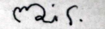 nn-zigeunermaedchen-signatur